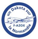 "Association ""Un Dakota sur la Normandie"""